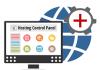 HK Drupal Hosting - 1-click Installation