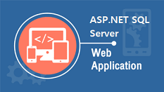 How to Enable ASP NET SQL Server Session on a Web Application