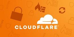 [Image: Cloudflare-HTTPS-WAF-update.jpg]