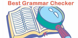 Best Grammar Checker for 2018 | Bisend Blog