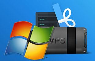 Image result for vps windows