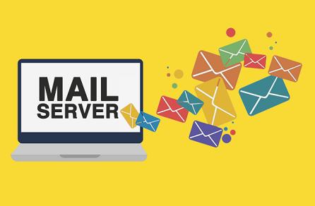 How to Set Up hMailServer? | Bisend Blog